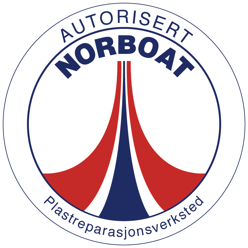 Norboat Logo